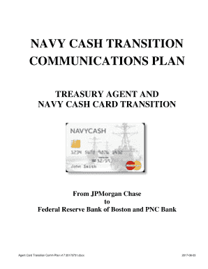 pnc atm withdrawal fee - Edit & Fill Out, Download Printable Online