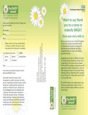 r leaflet circlemarker - Printable Travel Brochure Templates