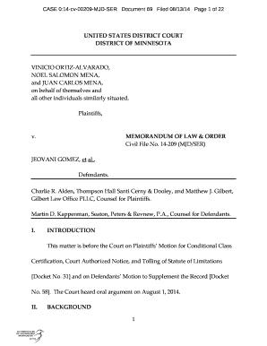 smsf tax paper filetype pdf