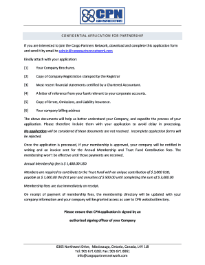 Financial reference letter from accountant edit fill print financial reference letter from accountant expocarfo