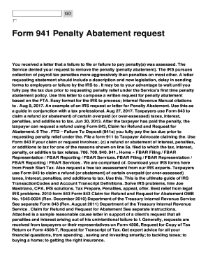 414006875 Tax Form Example on explanation letter format, cover letter, va state tax, spouse example, print free irs, reasonable cause letter, mailing address for, complete irs, examples completed, example filled out, tax abatement explanation,