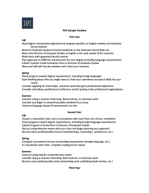 sample cover letter for internship with no experience pdf - Edit