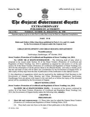 Separation Agreement Template Virginia Fill Out Online