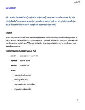 Editable activity on node diagram generator fill out print activity on node diagram generator ccuart Choice Image