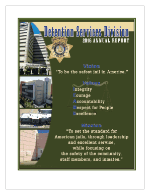 Editable north las vegas justice court inmate search - Fill