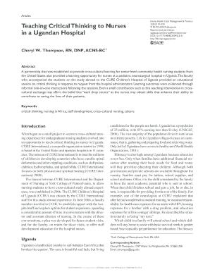 Printable nursing case study presentation format Templates to Submit