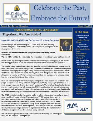 Fillable Free Celebration Of Life Program Template Edit Print - Free celebration of life program template