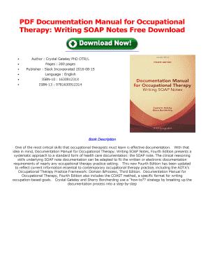 oxyplot documentation - Edit, Fill, Print & Download Best