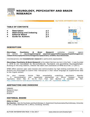 Printable Psychiatry Note Template Templates To Submit Online In Pdf