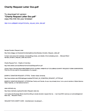 letter of transmittal template doc Fill Out line Download