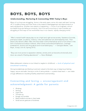 Boy 15th birthday party invitation wording edit fill out print boy 15th birthday party invitation wording filmwisefo Image collections