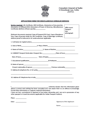 Indian Marriage Certificate Pdf