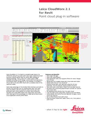 Editable revit mep electrical tutorial pdf - Fill, Print