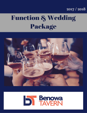 wedding trivia questions for guests - Edit Online, Fill Out