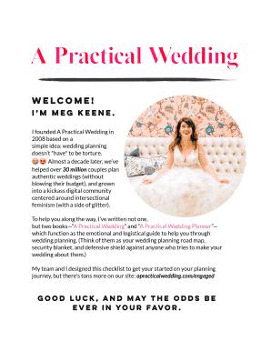 Simple Wedding Ceremony Script.Printable Simple Wedding Ceremony Script Fill Out