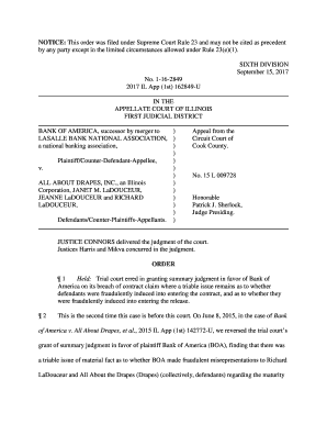 Fillable bank of america letter of credit application edit bank of america successor by merger to altavistaventures Image collections