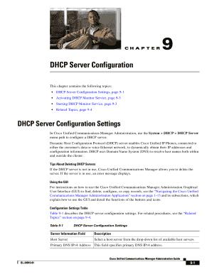 Server Documentation Template Excel Fillable Printable Resume
