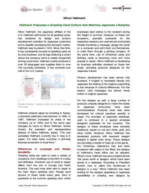 Free Printable Elegant Stationery Templates Editable Fillable