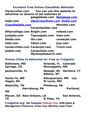 Backpage classifieds raleigh Backpage Raleigh