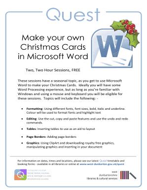 Christmas Card Wording.Printable Christmas Card Wording Forms And Document Blanks