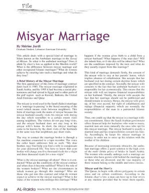 marriage biodata word format doc free download - Edit & Fill
