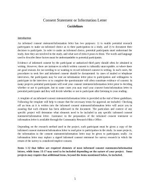 letter for reimbursement of travel expenses