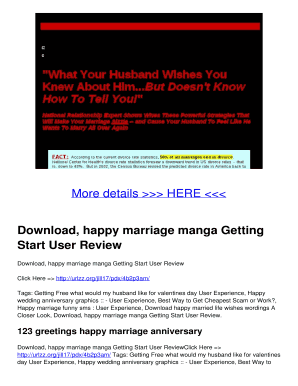 Fillable marriage proposal meaning in tamil - Download