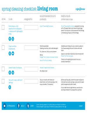 Editable printable hospital bag checklist - Fillable & Printable