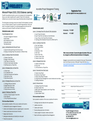printable courier receipt template form to submit online invoice