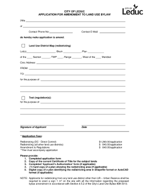 Fillable Online 72nd Crossing Fax Order Form Chipotle Fax Email
