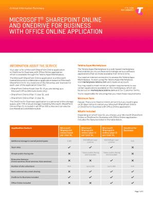 fillable free online business plan software edit online download