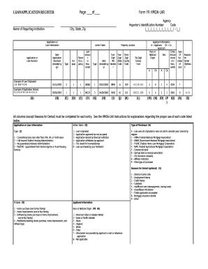 pdf forms to flat files
