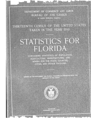 Get Florida Documentary Stamp Tax Promissory Notes PDF Forms And