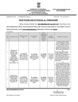 Printable secretary certificate sample opening bank account bdo para development block yadclub Images
