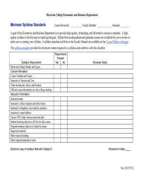 Cornell Notes Template Google Docs To Download Editable Fillable