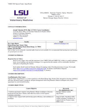 special education daily communication log template