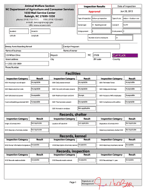 picture regarding Printable Fake Vet Papers known as wrong vet documents - Fillable Printable Resume Samples