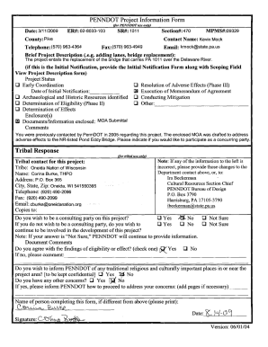 graphic about Printable Mv-1 Form, Pennsylvania called penndot style mv 1 - Edit Fill Out, Down load Printable