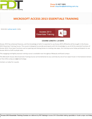 microsoftonline365 Fillable Online Microsoft Online 365 : Page 1/10 : All-Searches.com ...
