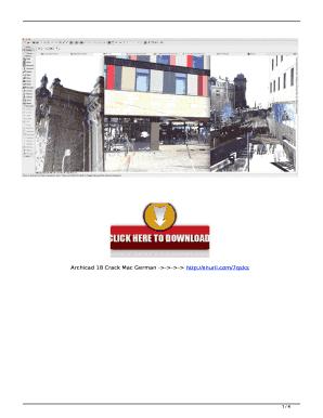 Editable ekahau site survey download - Fillable & Printable