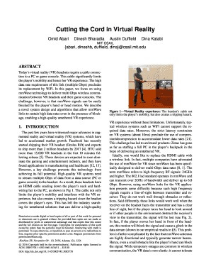 Complete Editable netmite Form Samples Online in PDF