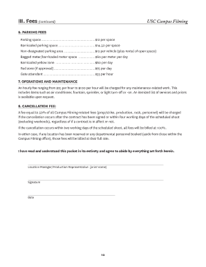 picture about Free Printable Blumberg Lease identified as Printable no cost blumberg rent settlement - Edit, Fill Out