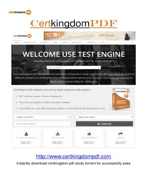 download indesign torrent