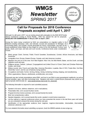 Editable 2018 telugu calendar pdf download - Fill, Print