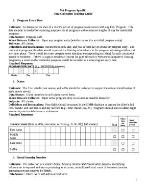 Va form 0740 juveique27 telework agreement template images template design ideas maxwellsz