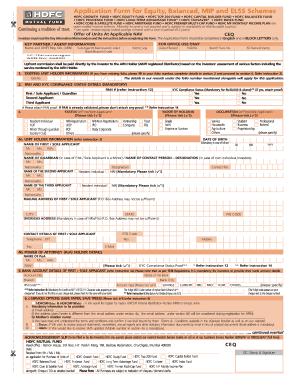 Hdfc bank signature verification letter format edit fill print hdfc bank signature verification letter format spiritdancerdesigns Choice Image