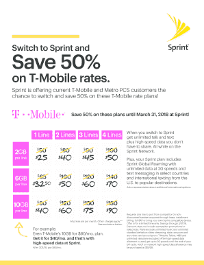 Fillable insurance claim tmobile - Download Budget