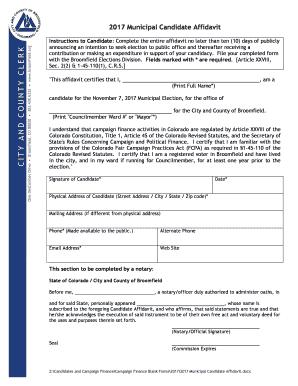 Complete Editable affidavit of support form i 864a Form