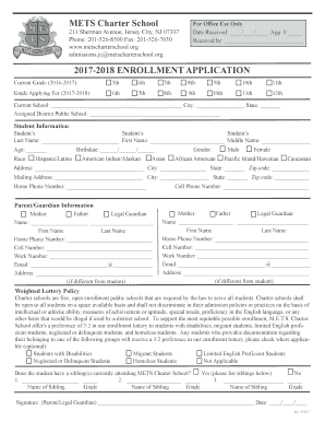 ep152 form pdf - Fill Out Online Forms Templates, Download
