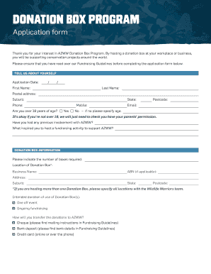pdf repair tool online